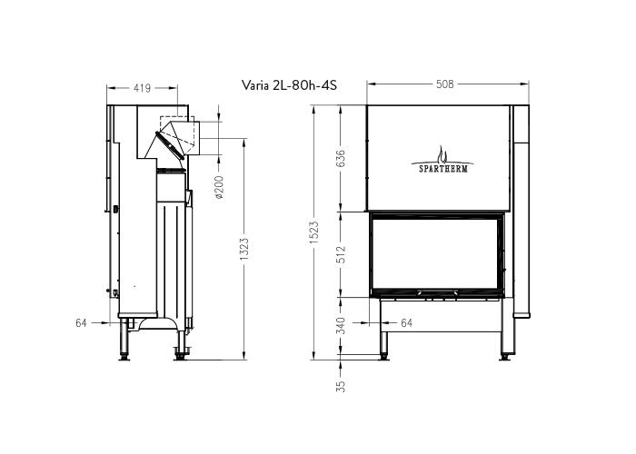 tech-corner-L