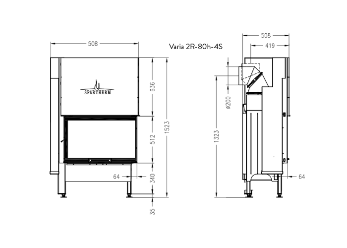 tech-corner-R